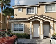 5707 Nw 114th Ct Unit #101, Doral image