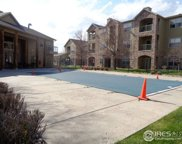 5620 Fossil Creek Pkwy Unit 8306, Fort Collins image