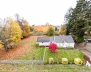 35621 20th Ave SW, Federal Way image