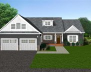 2242 Post RD, South Kingstown image