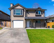 19065 117a Avenue, Pitt Meadows image