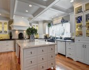 1309 Sarasan Court, Virginia Beach image