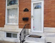 732 LINWOOD AVENUE S, Baltimore image