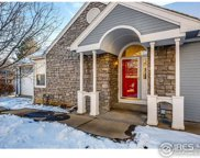 409 Fairfield Ln, Louisville image