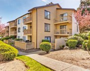 1014 S 312th St Unit 431, Federal Way image