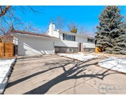 2307 Manchester Ct, Fort Collins image