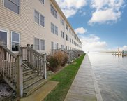 120 53rd St Unit O30102, Ocean City image