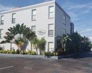 1859 Shore Drive S Unit 305, South Pasadena image