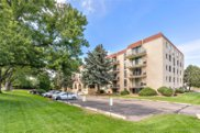 7801 W 35th Avenue Unit 2, Wheat Ridge image