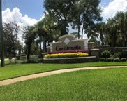 1816 Brackenhurst Place, Lake Mary image