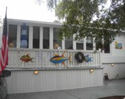 6001-MH119A S Kings Hwy., Myrtle Beach image