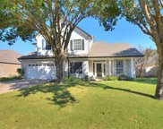 303 Thunderbay Dr, Georgetown image