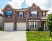 3266 Tranquility Point, Lexington image