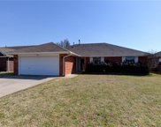 736 W Dowden Drive, Mustang image