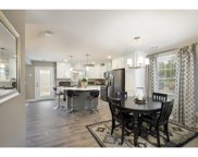 11624 Forest Lane, Rogers image