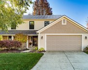 5581 Swingley Drive, Gahanna image
