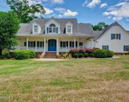 41 Goose Neck Road, Rocky Point image