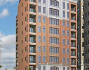 434 West Melrose Street Unit 302, Chicago image