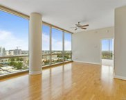 315  Arlington Avenue Unit #1801, Charlotte image