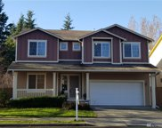 13369 328th Ave SE, Sultan image