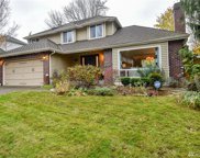 15008 93rd Place NE, Bothell image