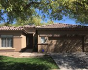 4366 E Branded Court, Gilbert image