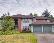 20424 95th Ave S, Kent image