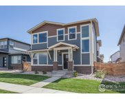 2957 Conquest St, Fort Collins image