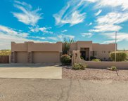 3333 W Long Rifle Road, Phoenix image