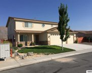 18375 Narrowleaf Ct., Reno image
