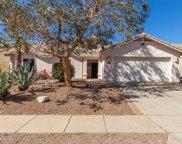 9599 E Dunnigan, Tucson image