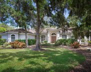 5023 Cherry Laurel Way, Sarasota image