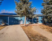 6640 Brook Forest Drive, Colorado Springs image
