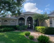 14670 Indigo Lakes Cir, Naples image