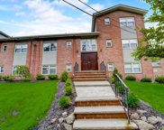 27 Upper Mountain Ave, Montclair Twp. image
