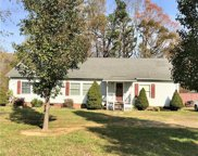 40788 Hearne  Road, New London image