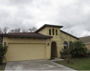 2615 Eagle Cliff Drive, Kissimmee image