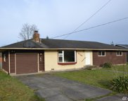 8708 48th Dr NE, Marysville image