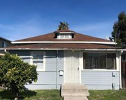 105 Kennedy Ave, Campbell image