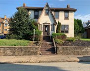 321 E 8th Avenue, Tarentum image