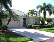 8642 Brittania DR, Fort Myers image