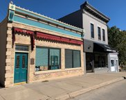 114 East Cook Avenue, Libertyville image