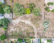 839 E 4200, Salt Lake City image