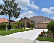 2320 Silver Palm Road, North Port image