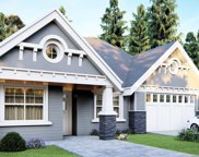 2525 Crown Isle  Dr, Courtenay image