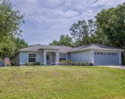 2696 Vedado Street, North Port image