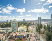 3070 Guildford Way Unit 2201, Coquitlam image