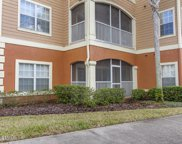 140 OLD TOWN PKWY Unit 3101, St Augustine image