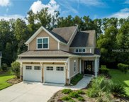 204 Fording Trace, Bluffton image