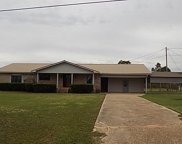 4100 County Road 651, Chancellor image